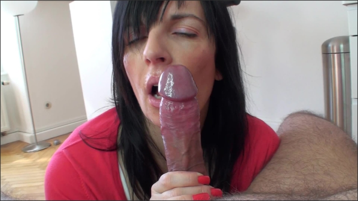[Full HD] a hj181b my lips will do that part b 00.10.14 1080p - Klixen - clips4sale | Size - 283,6 MB