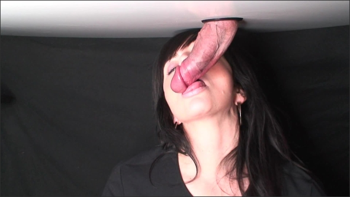 [Full HD] a hj182a vulnerable at my mercy part a - Klixen - clips4sale | Size - 202,6 MB
