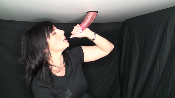 [Full HD] a hj182c vulnerable at my mercy part c - Klixen - clips4sale | Size - 333,9 MB