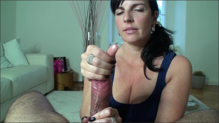 [Full HD] a hj186b sophisticated twisting part b 00.10.33 1080p - Klixen - clips4sale | Size - 352,3 MB