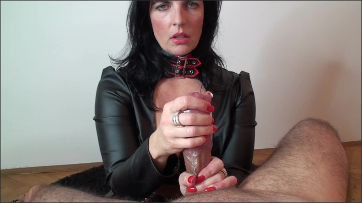 [Full HD] a hj215a forced draining part a - Klixen - clips4sale | Size - 404 MB