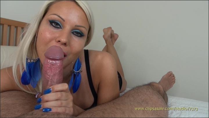 [Full HD] a hj261a daniela cock hungry - Klixen - clips4sale | Size - 1,1 GB