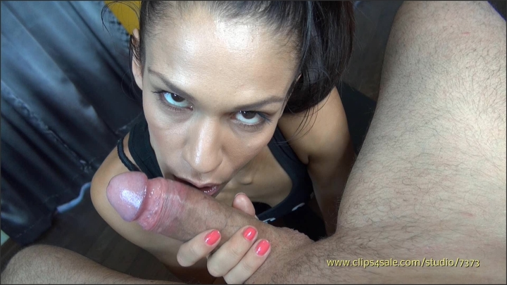 [Full HD] a hj307a - Klixen - clips4sale | Size - 1 GB