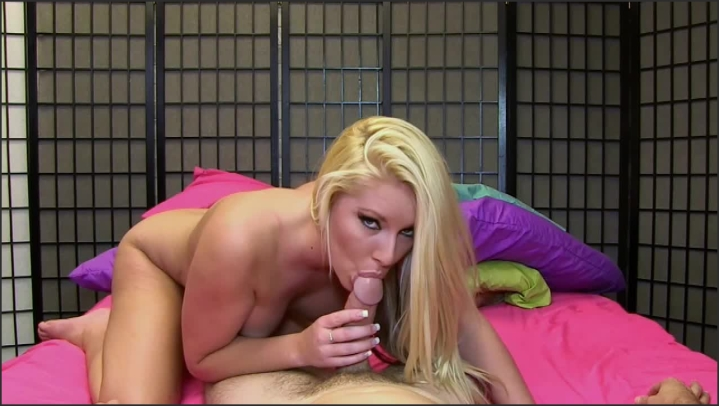 [HD] cherry morgan perfect control over his cock - Primals TEASING EDGING GRINDING - clips4sale | Size - 944,3 MB