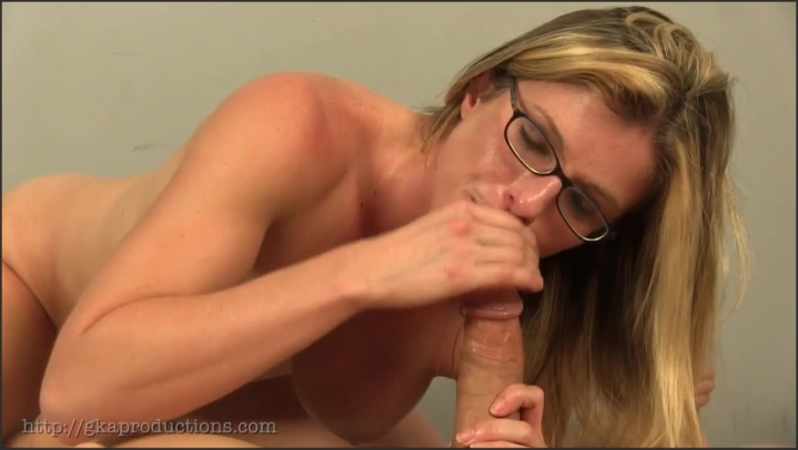 [HD] cory bj 031615 - Primals TEASING EDGING GRINDING - clips4sale | Size - 434,7 MB