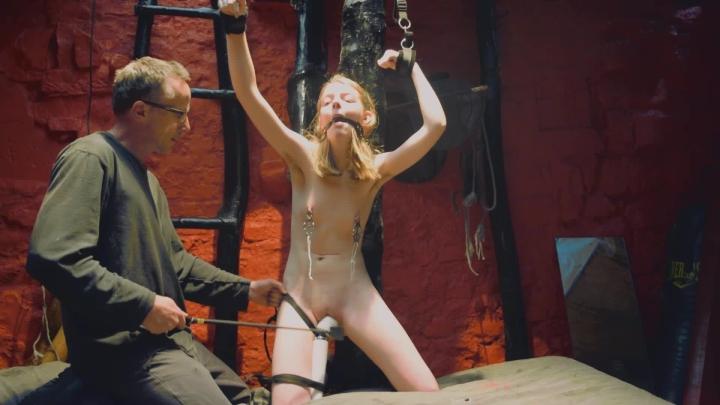 [Full HD] ffezine bdsm bondage orgasm - FFeZine - ManyVids | Orgasm Control, Bdsm, Taboo - 700,2 MB