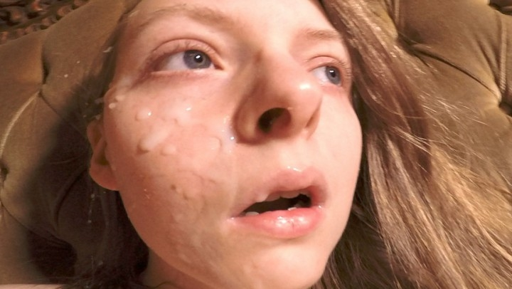 [Full HD] ffezine daughters facial - FFeZine - ManyVids | Facials, Barely Legal, Taboo - 328,9 MB
