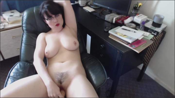 [Full HD] fox smoulder 265librarianrp - Fox Smoulder - clips4sale | Size - 1,2 GB
