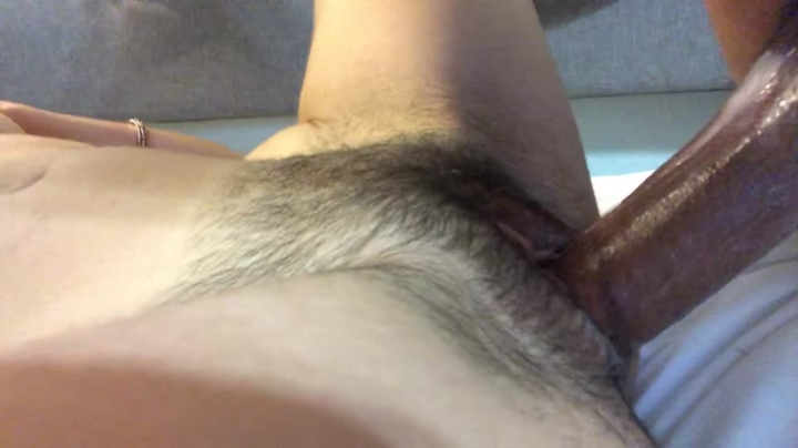 "[Full HD Video] ""lexie fux"" lexie fux creamy fucking amp closeup missionary / (ManyVids) 