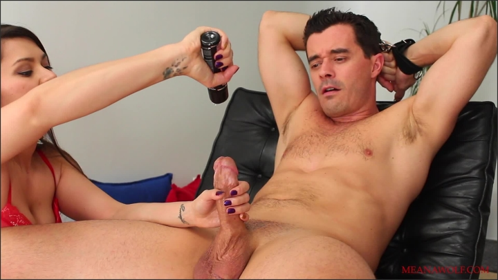 [Full HD] meana wolf newtons hand job - meana wolf - clips4sale   Size - 522,2 MB