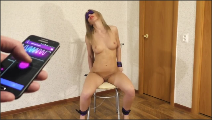 [HD] miss elen lovense control 2 - Elen Hot - Amateur | Size - 82,4 MB
