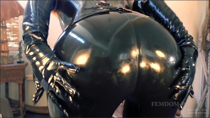 [Full HD] young goddess kim e stim treatment  no escape femdom pov  - Young Goddess Kim - Clips4Sale | Size - 1,1 GB