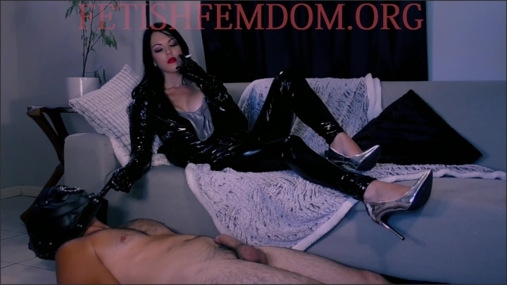 [Full HD] young goddess kim from the storm into darkness - Young Goddess Kim - Clips4Sale | Size - 509,6 MB