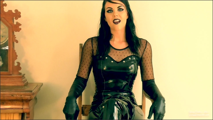 [Full HD] young goddess kim the dark queen  enslaving the justice league - Young Goddess Kim - Clips4Sale | Size - 906,8 MB