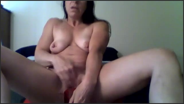 [LQ] 143393129930 - had a request to masterbate squirt in a cup and - SexySasha - manyvids | Size - 7,5 MB