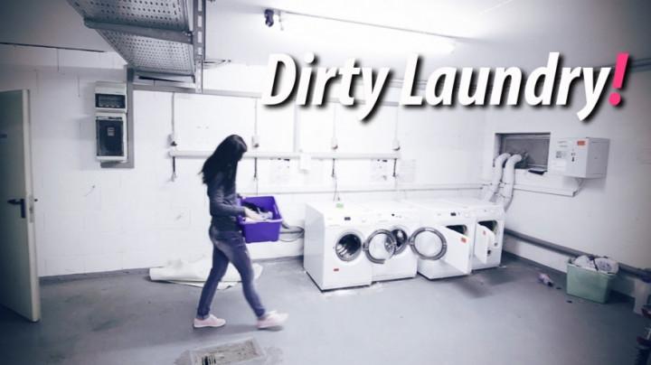 [Full HD] 1mandala1 dirty laundry - 1Mandala1 - ManyVids   Facials, Bbc, Interracial - 937,3 MB