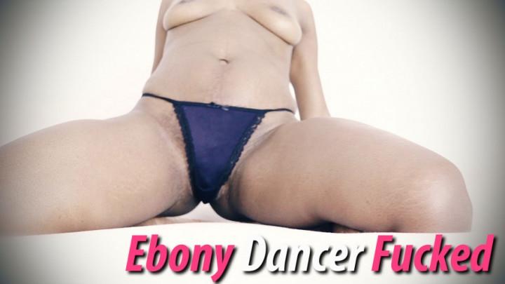 [Full HD] 1mandala1 ebony dancer fucked - 1Mandala1 - ManyVids   Pov, Facials - 1,3 GB