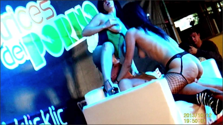 [Full HD] aixmen paris salon erotico with samia duarte - aixmen paris - manyvids | Size - 49,3 MB