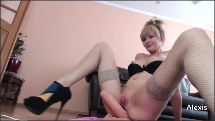 [HD] alexis skinny ben - alexis skinny - Amateur | Size - 147,1 MB
