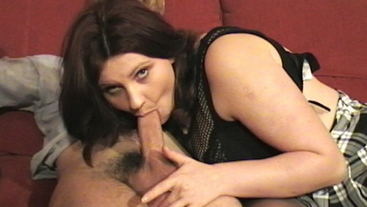 amateur girls fucked big titted milf gives me a blowjob - Amateur Girls Fucked - ManyVids | Cock, Milfs, Blowjob - 634,6 MB