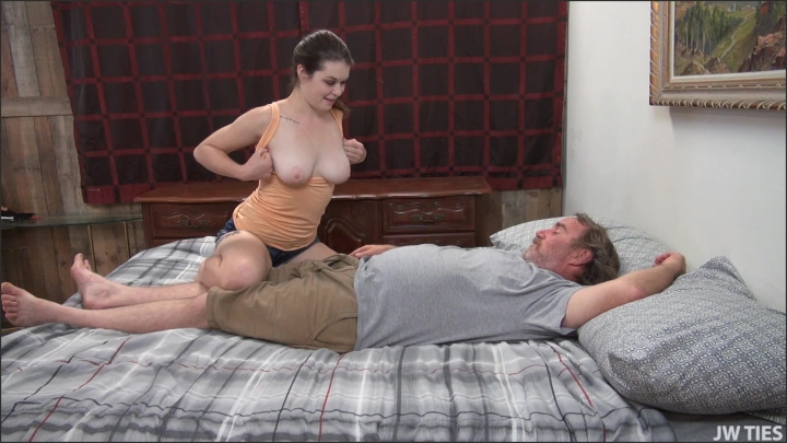 [Full HD] anastasia rose alone with my uncle hd - Anastasia Rose - Clips4sale | Size - 1,1 GB
