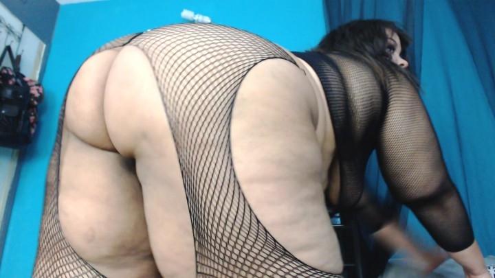 [Full HD] bbwbreanna bbw dance strip tease - bbwbreanna - ManyVids   Bbw, Fat, Dancing - 172,9 MB