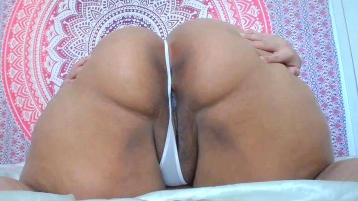 [Full HD] bbwbreanna bbw spreads chunky booty - bbwbreanna - ManyVids | Ass Spreading, Big Butts - 316,7 MB