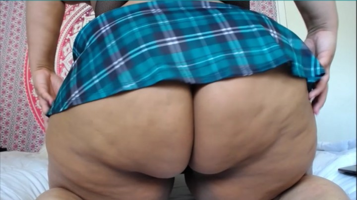 [Full HD] bbwbreanna bbw up skirt teasing asshole - bbwbreanna - ManyVids | Ass Worship, Bbw Ass Worship, Butts - 851,2 MB