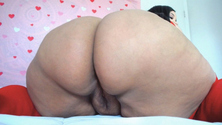 [Full HD] bbwbreanna bbw valentines day anal - bbwbreanna - ManyVids | Big Butts, Anal Masturbation - 733,5 MB