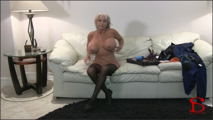 [HD] city girlz sex therapy by dr sally - city girlz  - iwantclips | Teacher Fetish, Strippers - 693,2 MB