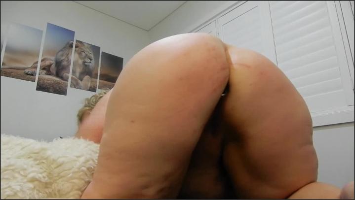 [HD] desiree wild bbw big ass bbw fat ass jewelry plug bww - Desiree Wild - ManyVids   Ass Worship, Bbw Ass Worship - 97,1 MB
