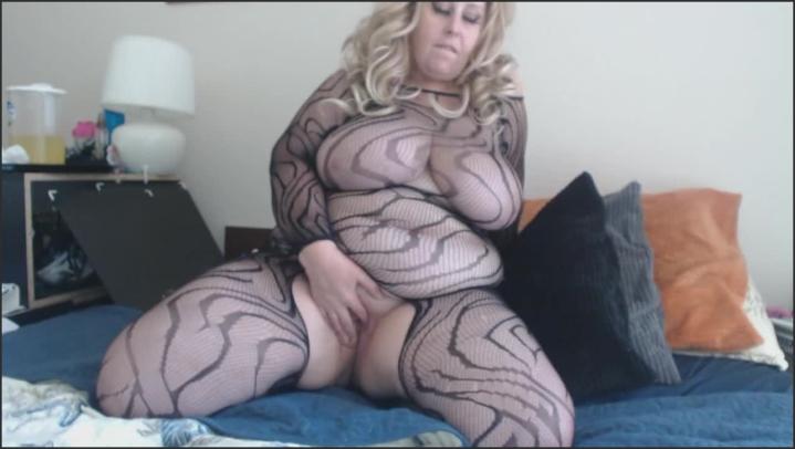[HD] desiree wild bbw body stocking showing off and mastur - Desiree Wild - ManyVids | Masturbation, Big Ass, Bodystockings - 137,1 MB