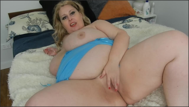 [HD] desiree wild bbw joi with cei you fuck your ass - Desiree Wild - ManyVids | Joi, Bbw - 150,7 MB