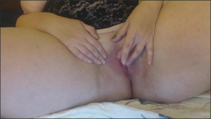 [HD] desiree wild bbw joi within which i get so wet - Desiree Wild - ManyVids | Masturbation, Big Tits, Bbw Goddess - 104,7 MB