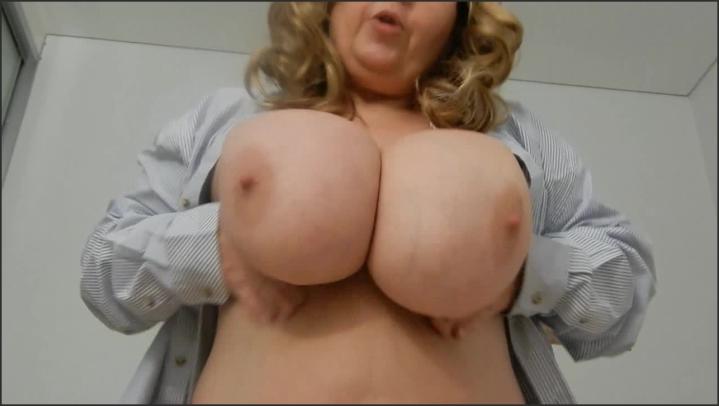 [HD] desiree wild big tits teacher jerk off instructor v01 - Desiree Wild - ManyVids | Big Tits, Tit Worship - 233,8 MB