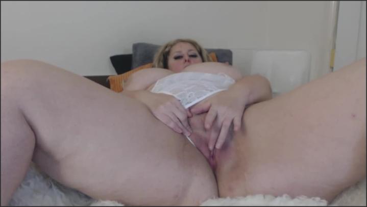 [HD] desiree wild joi spreading pussy and cum countdown - Desiree Wild - ManyVids | Jerk Off Instruction, Big Tits, Bbw - 82,3 MB