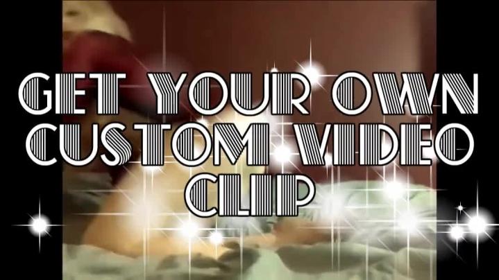 [SD] diamond rouge blondecustomvideoblowjobtwerk - Diamond Rouge - ManyVids | Ass, Lace/lingerie, Twerk - 12,1 MB