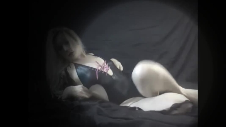 [SD] diamond rouge vintagestyledildomasturbateblonde - Diamond Rouge - ManyVids | Vintage, Masturbation, Blonde - 37,7 MB