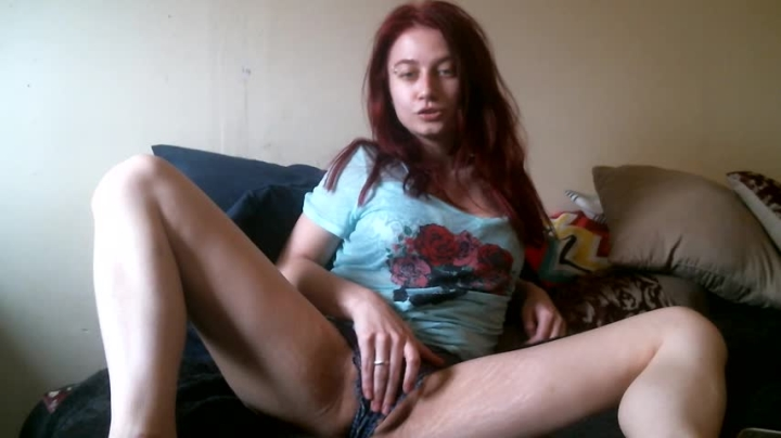 [Full HD] hannibalrose 420 stoney masturbation tease - HannibalRose - iwantclips   Masturbation, Milfs - 164,8 MB