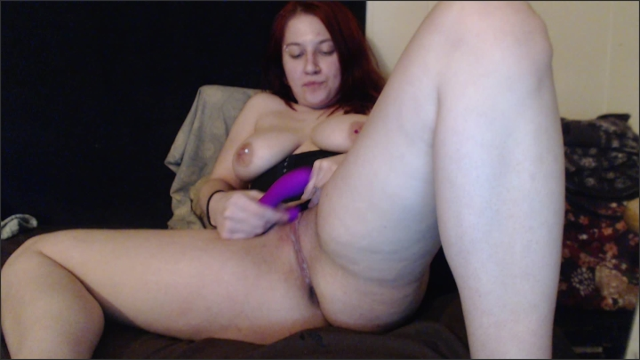 [Full HD] hannibalrose barely legal 18 year old selfself fuck - HannibalRose - iwantclips | Size - 1,6 GB