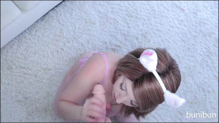[Full HD] jessicamarie kitten cumslut gets face fuckedcreampie - Jessicamarie - iwantclips | Spit Roast, Facial Cumshots - 1,1 GB