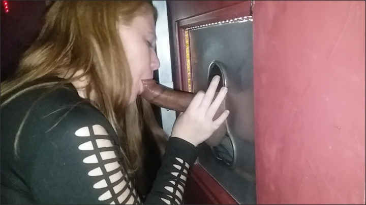 [Full HD] kimswallows gloryhole valentine day party maryland - Kimswallows - iwantclips | Gloryhole, Deepthroated, Redheads - 429,6 MB