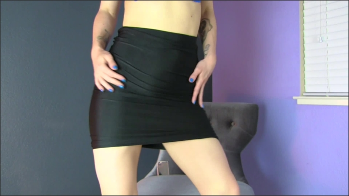 [Full HD] london lix blackmailed panty executive - London Lix - iwantclips | Blackmail Fantasy, Dirty Talk - 533,2 MB
