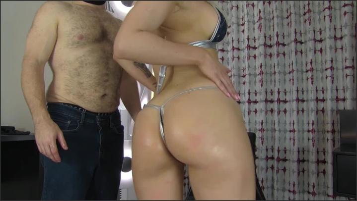 [HD] london lix cuckolded by a loser - London Lix - iwantclips | Size - 459 MB