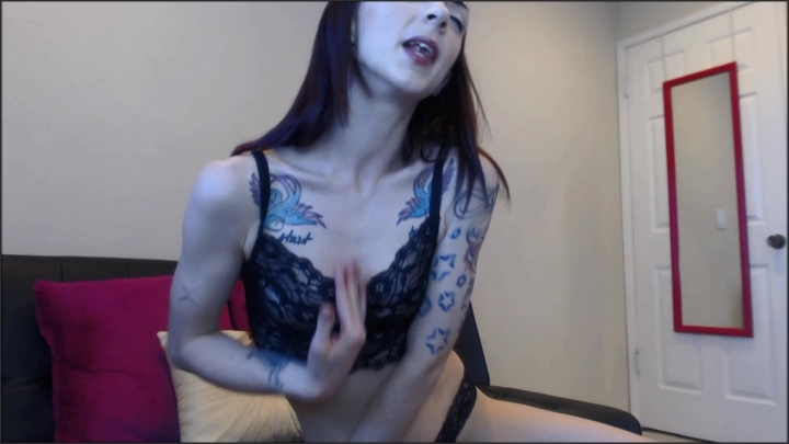 [Full HD] london lix higher lower faster slower plus joker - London Lix - iwantclips | Ruined Orgasms, Jerk Off Instruction, Femdom Pov - 930,6 MB