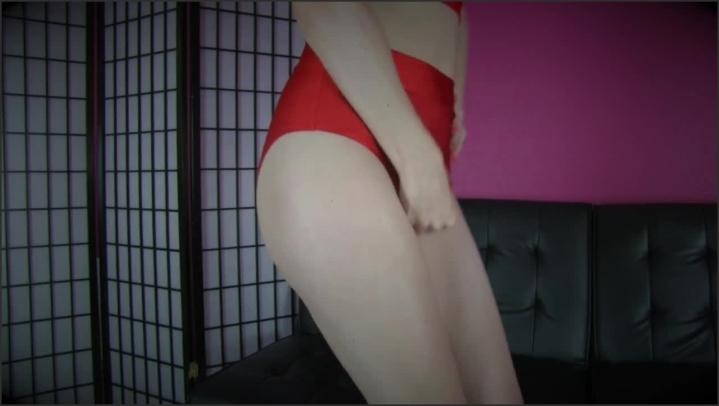 [HD] london lix loser joi - London Lix - iwantclips | Middle Finger, Loser Symbol, Humiliation - 110,6 MB