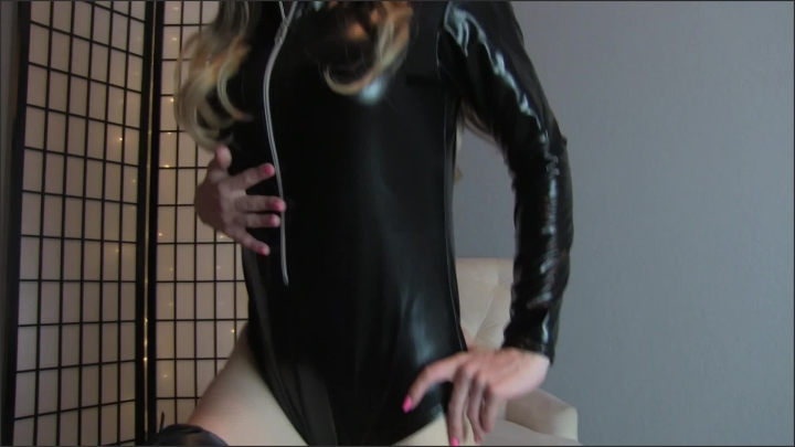 [Full HD] london lix you need to be my cuck - London Lix - iwantclips | Mind Fuck, Leather - 345,2 MB