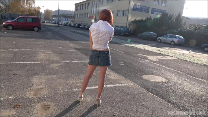 [Full HD] nasty camera titis hairy arm and legs fullhd - Nasty Camera - iwantclips | Hairy Arms, Hairy Arms, Hairy - 568,2 MB