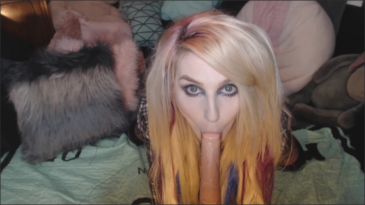 [Full HD] snowxwhite scene queen slut wants to fuck you - snowxwhite - iwantclips | Pale, Tattoos, Gothic - 587,6 MB