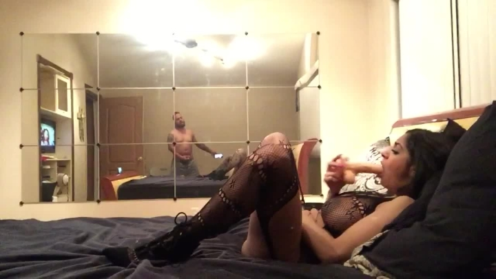 [HD] submissive whore fucking herself while i jerk off - Submissive whore - ManyVids | Masturbation, Pregnant, Small Testicle Humiliation - 76 MB